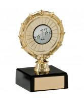 Spiral Gold Multisport Trophy