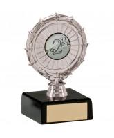 Spiral Silver Multisport Trophy