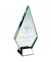 Corvus Glass Award