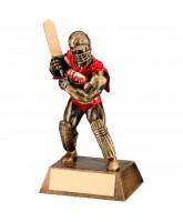 Cricket Hero Trophy