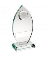 Darts Crystal Peak Award