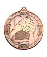 Gaelic Football Bronze Medal