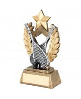 Squash Star Trophy